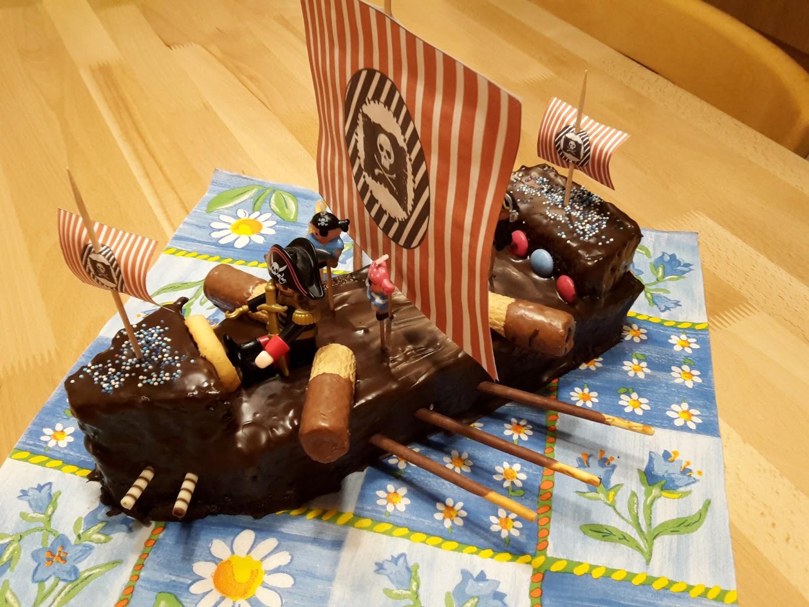 Fruhlingskindermama Der 5 Geburtstag Des Grossen