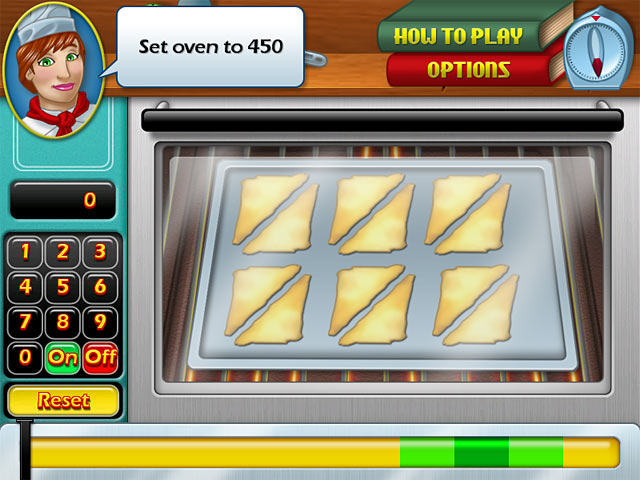 cooking academy restaurant royale free download full version