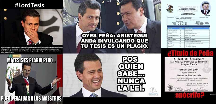 pe%25C3%25B1a_tesis_meme buró de crédito de políticos mexicanos el plagio de la tesis de