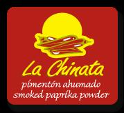 Pimenton-ahumado-La-Chinata-1