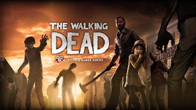 The-Walking-Dead-Season-1
