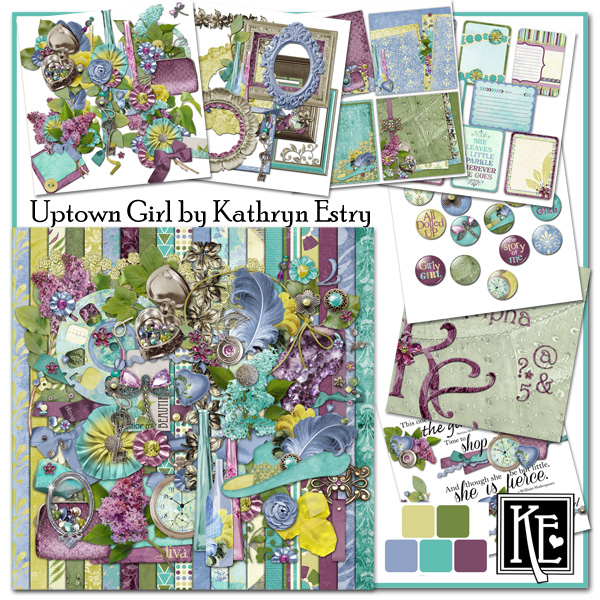 www.mymemories.com/store/product_search?term=uptown+girl+kathryn&r=Kathryn_Estry