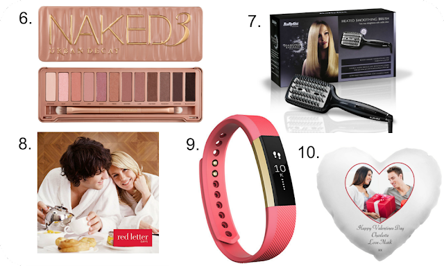 valentines day gift guide for her part 2