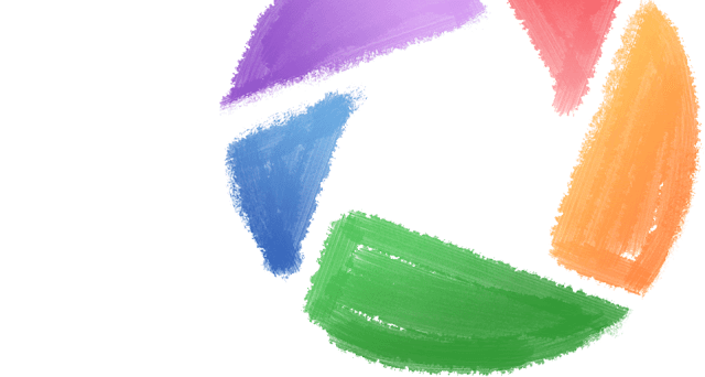 Google está a encerrar o Picasa em 01 de maio de 2016