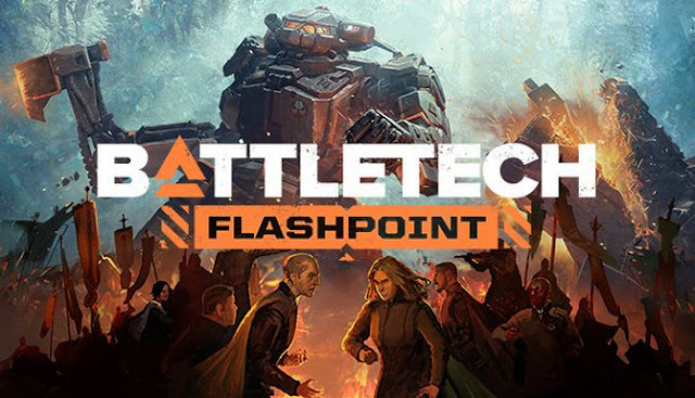 free-download-battletech-flashpoint-pc-game