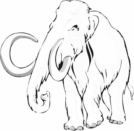 3 further Page4 besides Wooly Mammoth Coloring Page Sketch Templates as well 4 moreover Ab C3 A9c C3 A9daire. on page4