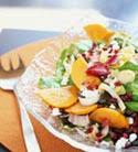 رجيم لمدة 28 يوم Diet for  28 days