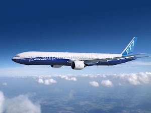 Boeing 777-300ER, Review, Description, Specification, and Price