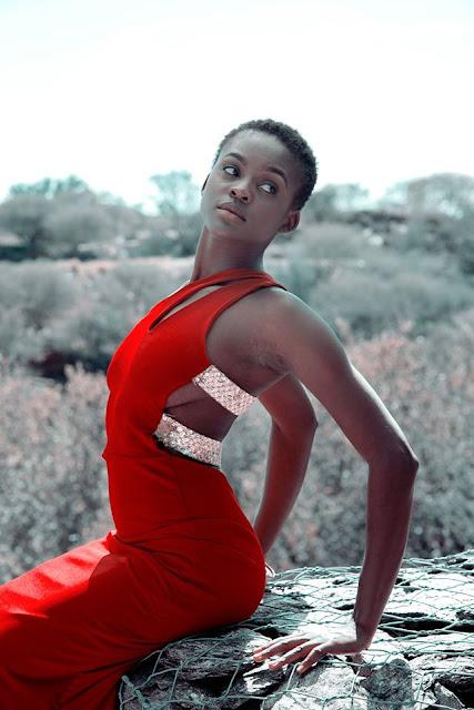Vakwetu, RM, Vakwetu Style, AM Photography