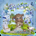 http://4.bp.blogspot.com/-stn4R-ZVFUI/VToM1g1R8BI/AAAAAAAAIHM/5V0k_1T6aKc/s1600/lilmandypicnicsummerblues.png