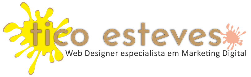 Tico Esteves Blogspot