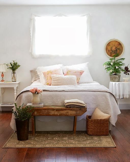 Blog de Anabel art-home