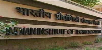 iit-delhi-order-student-to-wear-full-clothes