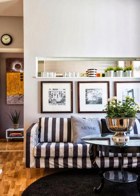blog de decoração brasileiro, blog achados de decoração