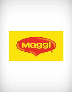 maggi vector logo, maggi logo vector, maggi logo, maggi, maggi logo ai, maggi logo eps, maggi logo png, maggi logo svg