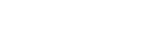 Atomlabor Blog Mini Logo