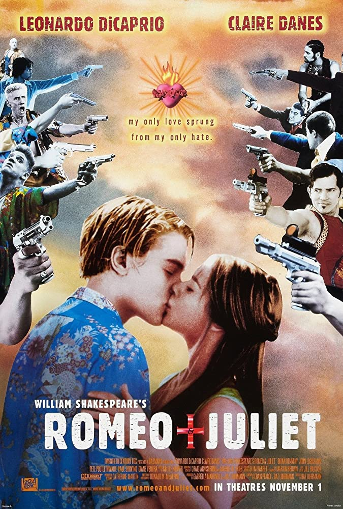 Romeo Juliet 1996 Full Korea 18+ Adult Movie Online Free