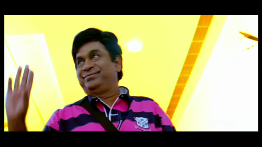 Download 3gp Telugu Movies For Mobile Phones Free
