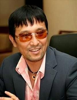 Seok Hwan An