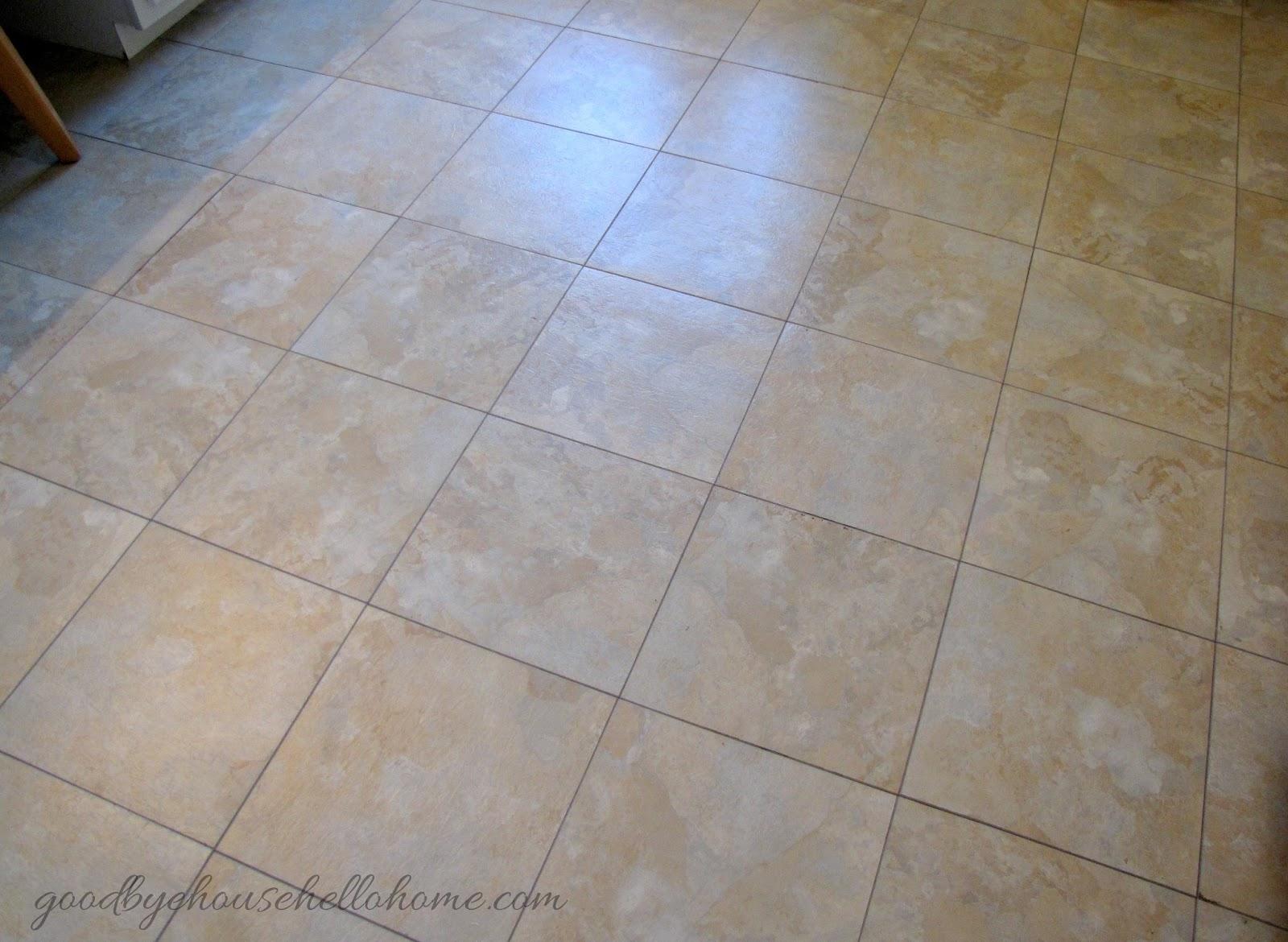 How To Install Backsplash Tile Sheets