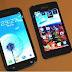 Samsung Galaxy S3 Update Galaxy S2