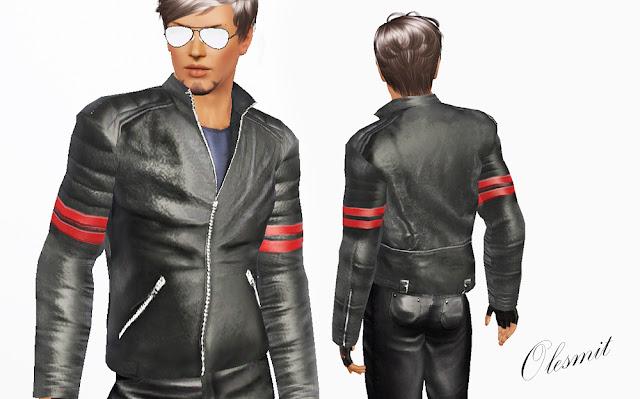 leather+Jacket1.jpg