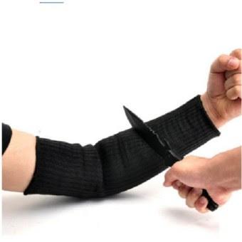 gang tay chong dao kiem