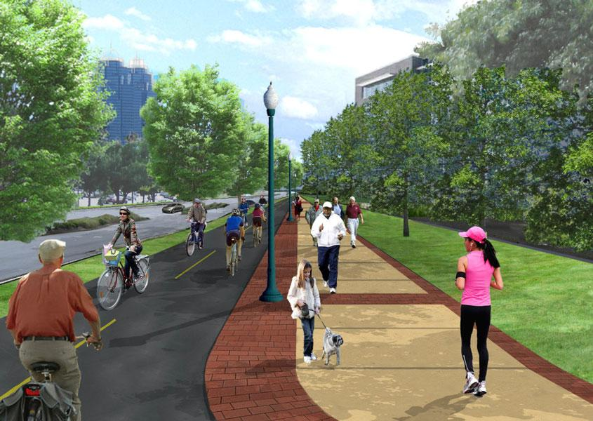 fbc83be1f Tomorrow s News Today - Atlanta   Retail Renewal  Perimeter Mall ...