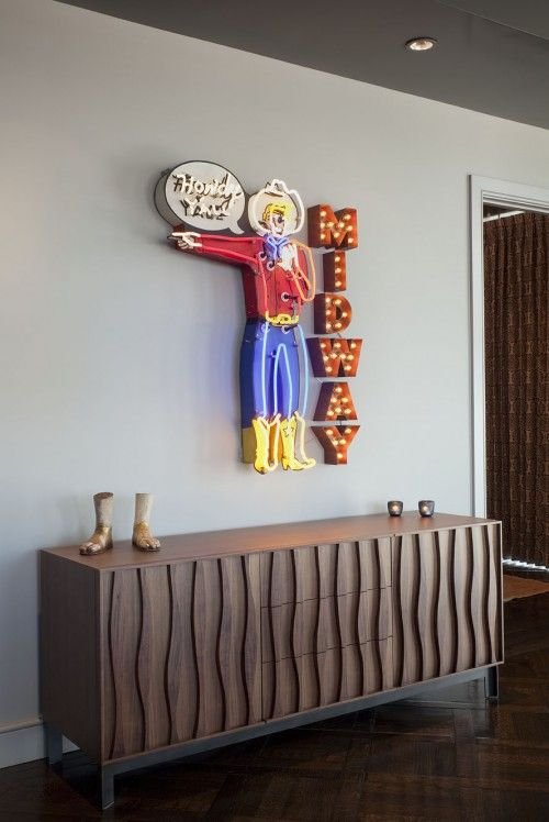 Mantra Salon And Spa St Charles Mo