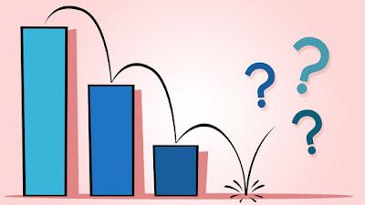 Cara Menurunkan Bounce Rate Blog Dengan Berkesan