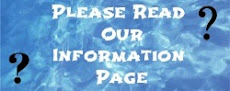 <b>Our Information Page</b>