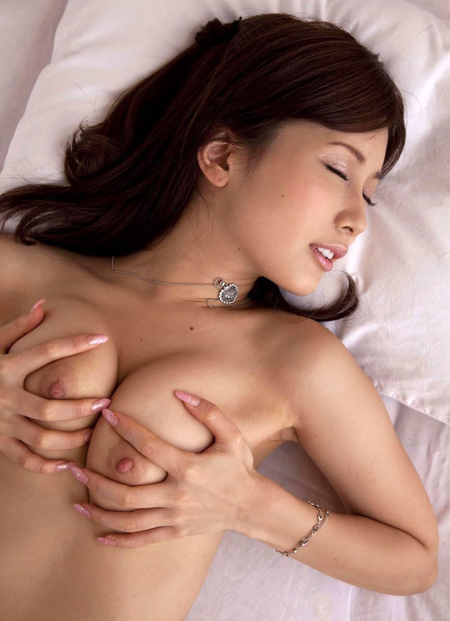 minami kojima sexy naked pics