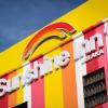 sunshine-inn
