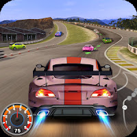 Real Drift Racing Road Racer V1.0.1 MOD apk