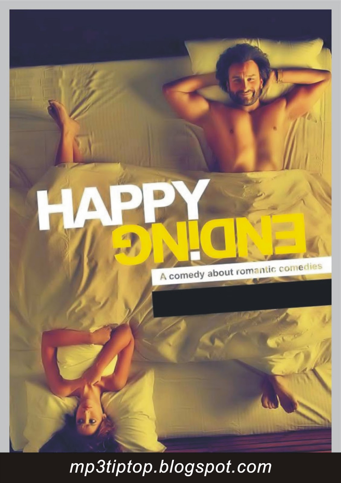 Happy ending mika mp3 download.
