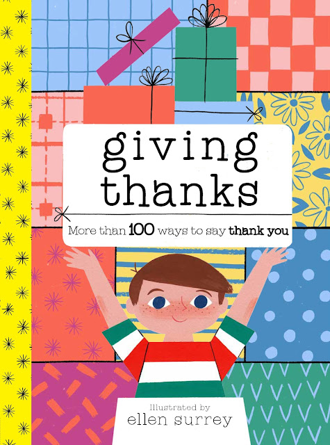 http://goto.target.com/c/341374/201333/2092?aadid=51551196&u=http%3A%2F%2Fwww.target.com%2Fp%2Fgiving-thanks-more-than-100-ways-to-say-thank-you-school-and-library%2F-%2FA-51551196
