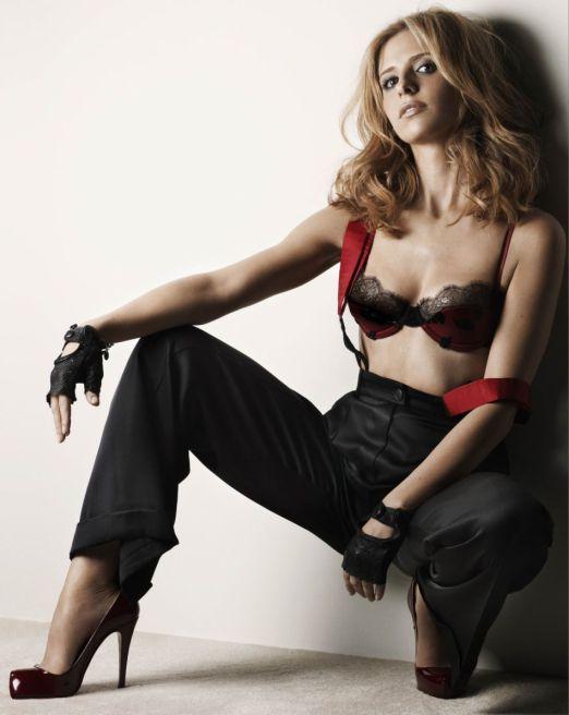 %name Gata   Buffy a caçadora de vampiros