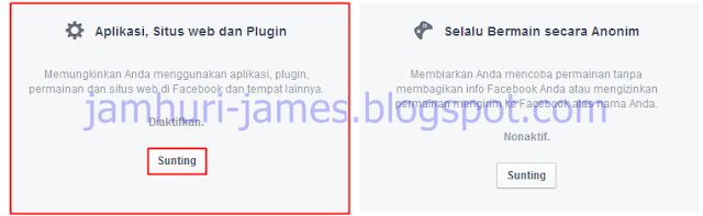 http://jamhuri-james.blogspot.com/2015/06/invite-game-lewat-facebook-memang-mengganggu.html