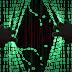Hack Judi Bandar Poker Ampuh 2018