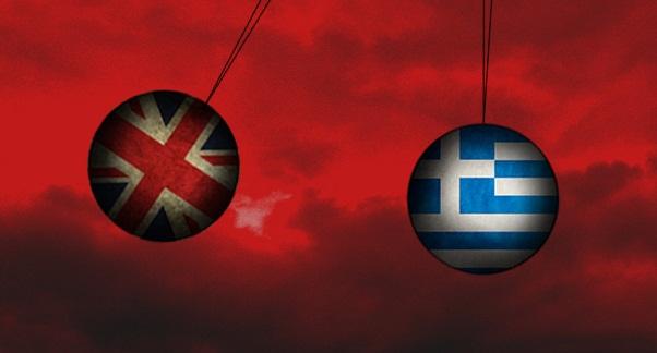 Τελικά, το Brexit είναι καλό για την Ελλάδα;