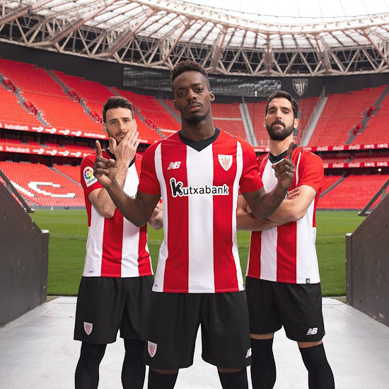 athletic-bilbao-18-19-home-kit-1.jpg
