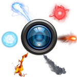 Camera Effects APK Gratis