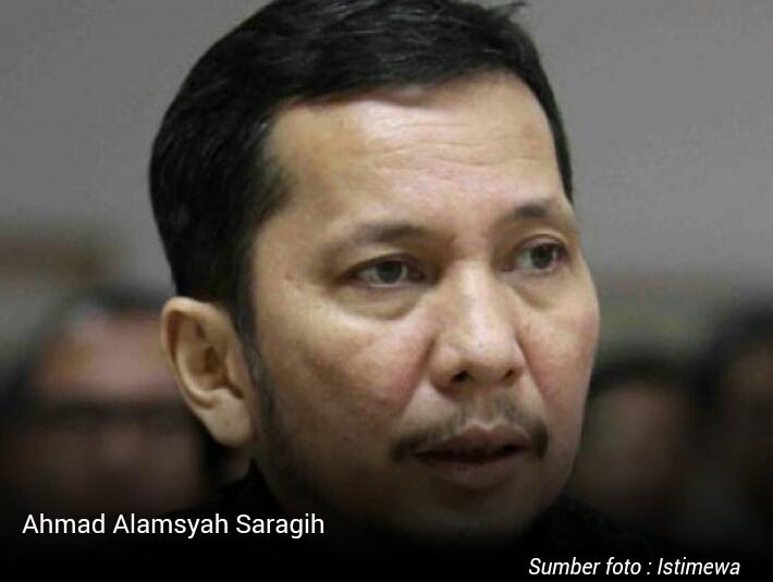 Nah Loh, Ombudsman Ancam Pidanakan Pengembang Meikarta