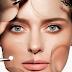 Mulher em Evidência: Conheça 5 tratamentos faciais