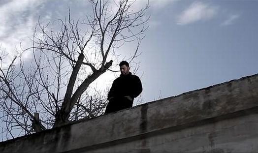 Αποτέλεσμα εικόνας για Δείτε τον Παντελίδη στο βίντεο του νέου τραγουδιού του - μόλις κυκλοφόρησε