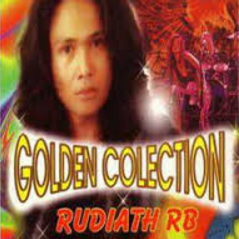 Download Kumpulan Lagu Rudiath RB Mp3 Full Album Lengkap