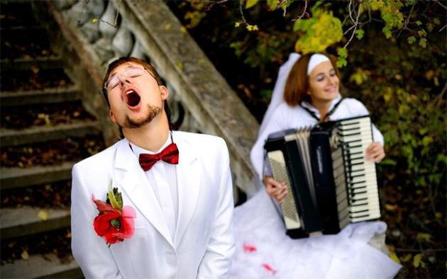 http://prazdnichnymir.ru/,  брак, договоренность, желания, женщины, замужество, мужчины, отношения, причины, психология, семья, традиции, про замужество, про мужчин, про семью, психология женская, любовь, пара, про чувства, про семейные отношения, мужчина и женщина, привязанность,