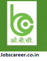 Oriental Bank of Commerce Recruitment of Specialist Officer for 120 posts : Last Date 26/04/2017
