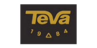 Teva  Black Friday