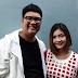 Gara-Gara Video Joget, Ricky Cuaca Putus Komunikasi dengan Irma Darmawangsa